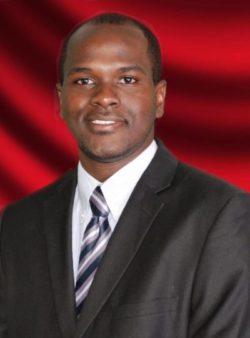 Farley J. Joseph