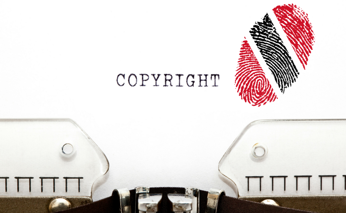 DianJen graphic for Copyright Confusion