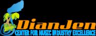 DianJen Logo