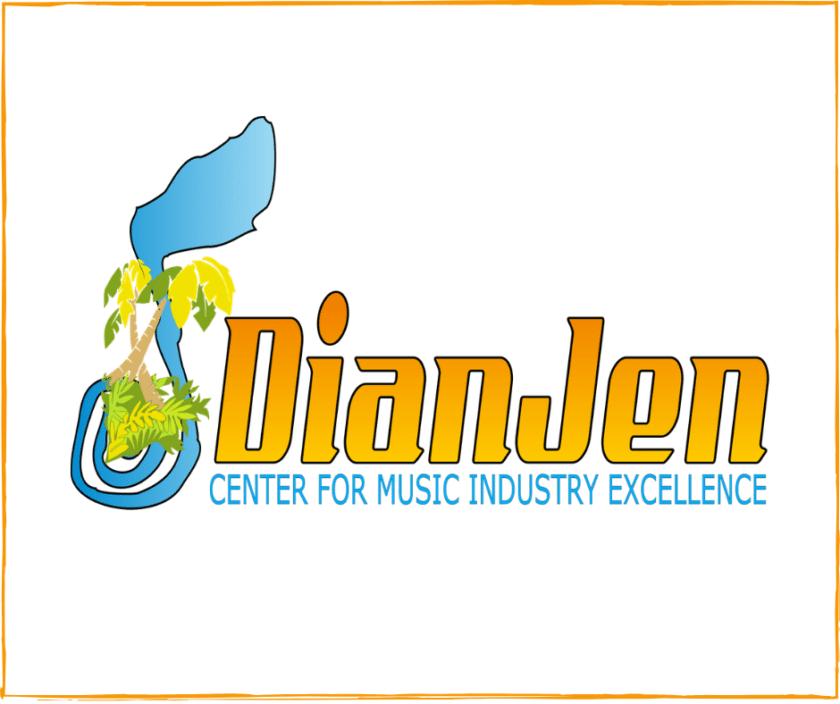DianJen
